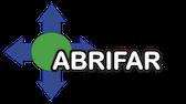 ABRIFAR